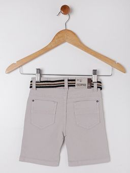 135492-bermuda-jeans-escapade-areia1