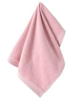 136670-toalha-rosto-karsten-rosa-pompeia-01
