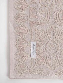 137473-toalha-rosto-buddemayer-bege