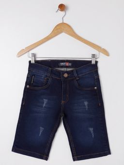 135702-bermuda-jeans-juv-tom-ery-azul