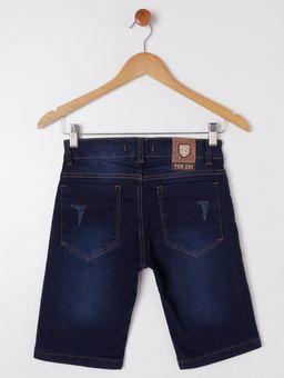 135702-bermuda-jeans-juv-tom-ery-azul1