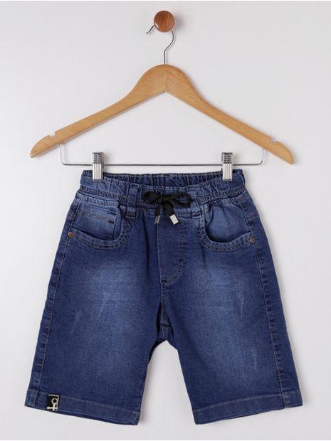 135707-bermuda-jeans-escapade-azul2