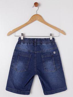 135707-bermuda-jeans-escapade-azul