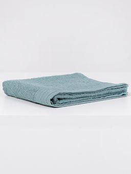 137605-toalha-rosto-altenburg-verde-jasp
