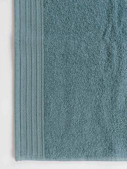 137605-toalha-rosto-altenburg-verde-jasp1