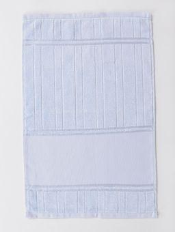 137689-toalha-social-dohler-azul1