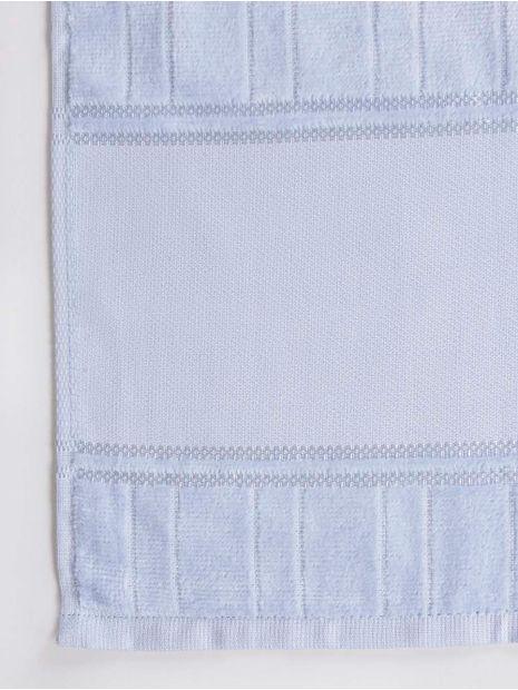 137689-toalha-social-dohler-azul