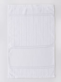 137689-toalha-social-dohler-branco