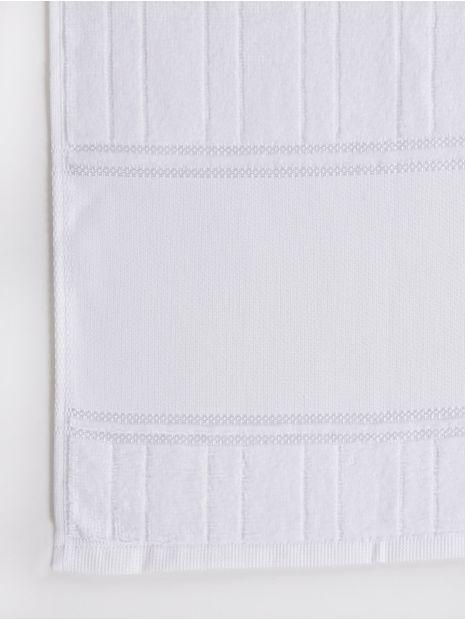 137689-toalha-social-dohler-branco1
