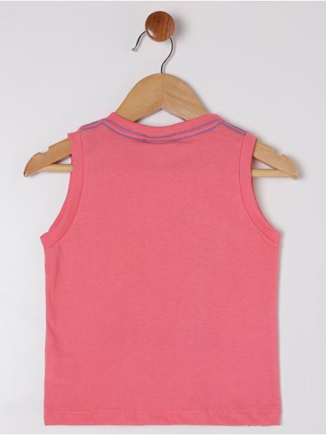 C-\Users\edicao5\Desktop\Produtos-Desktop\138160-camiseta-reg-fakini-kids-salmao