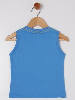 C-\Users\edicao5\Desktop\Produtos-Desktop\138160-camiseta-reg-fakini-kids-azulcobalto