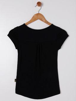 137676-blusa-juv-clic-fashion