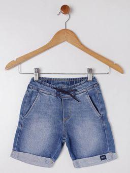 135853-bermuda-jeans-down-hill-azul