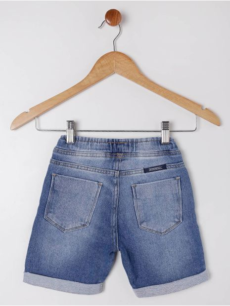 135853-bermuda-jeans-down-hill-azul1
