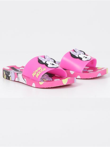 125656-slide-ipanema-disney-rosa-rosa