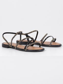 137814-sandalia-rasteira-mississipi-preto-pompeia-01