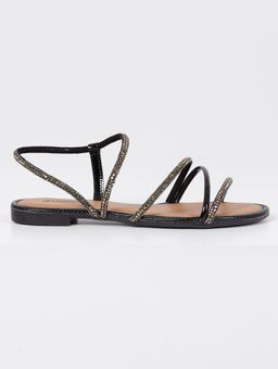 137814-sandalia-rasteira-mississipi-preto-pompeia-02