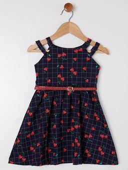 137817-vestido-angero-marinho1