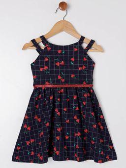 137817-vestido-angero-marinho