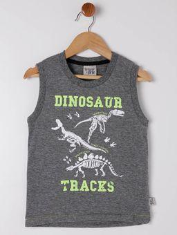 137890-camiseta-reg-brincar-e-arte-chumbo-pompeia-01