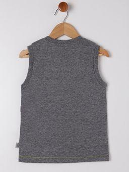 137890-camiseta-reg-brincar-e-arte-chumbo-pompeia-02