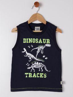 137890-camiseta-reg-brincar-e-arte-marinho-pompeia-02