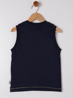 137890-camiseta-reg-brincar-e-arte-marinho-pompeia-03
