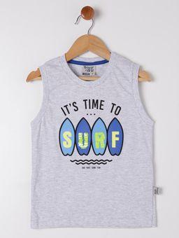 137891-camiseta-brincar-e-arte-mescla-pompeia-01