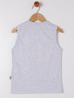 137891-camiseta-brincar-e-arte-mescla-pompeia-02