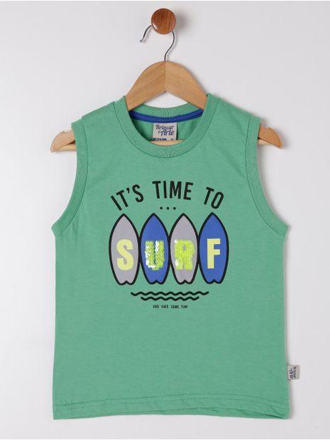 137891-camiseta-brincar-e-arte-verde-pompeia-02