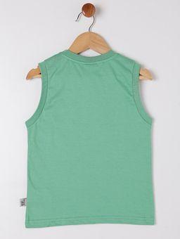 137891-camiseta-brincar-e-arte-verde-pompeia-01