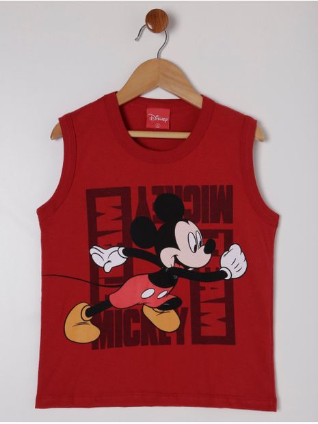 137948-camiseta-reg-disney-carmim