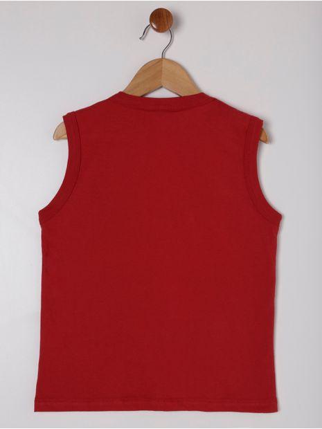 137948-camiseta-reg-disney-carmim1