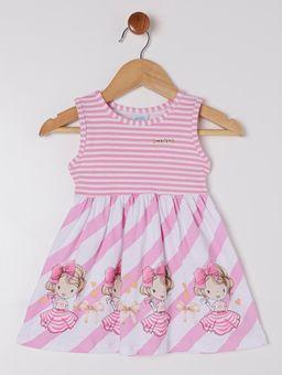 C-\Users\edicao5\Desktop\Produtos-Desktop\137383-vestido-marlan-rosa