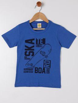 138259-conjunto-jaki-azul-pompeia-01