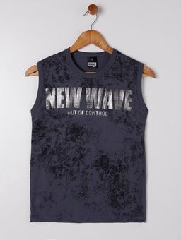 137337-camiseta-reg-juv-gloove-chumbo-pompeia-01