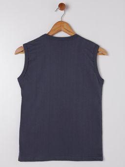 137337-camiseta-reg-juv-gloove-chumbo-pompeia-02