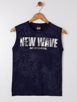 137337-camiseta-reg-juv-gloove-marinho-pompeia-01
