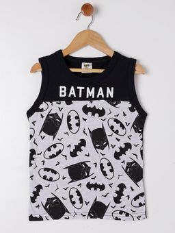 137377-camiseta-reg-batman-preto-mescla-pompeia-02