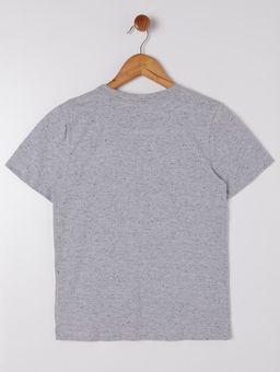 137388-camiseta-juv-tmx-mescla-pompeia-02