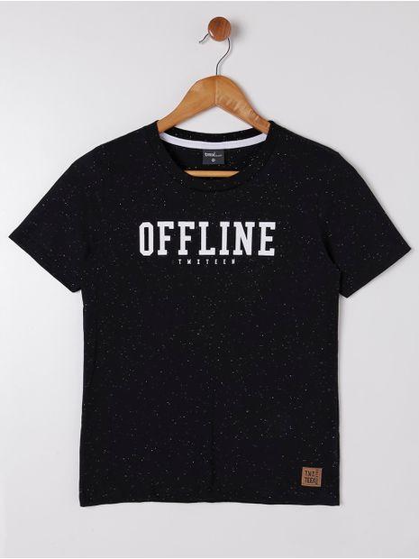 137388-camiseta-juv-tmx-preto-pompeia-01