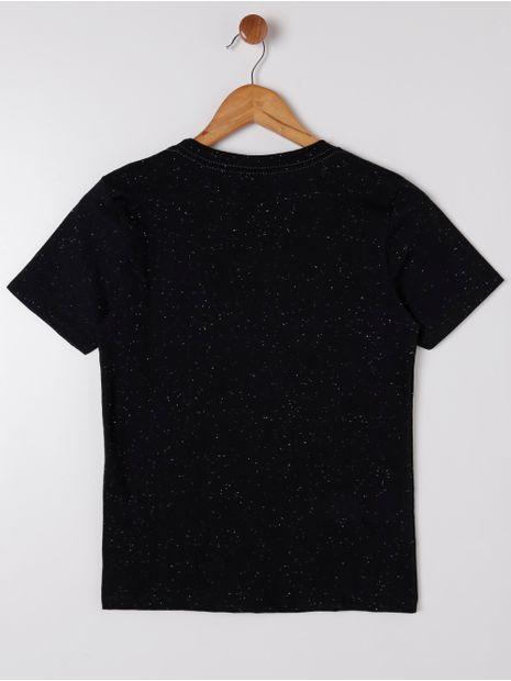 137388-camiseta-juv-tmx-preto-pompeia-02