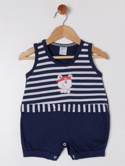 137435-macacao-love-baby-marinho