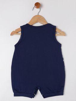 137435-macacao-love-baby-marinho1