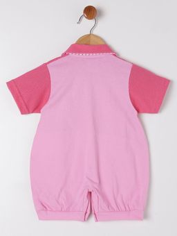 137437-macacao-love-baby-rosa-pompeia-02