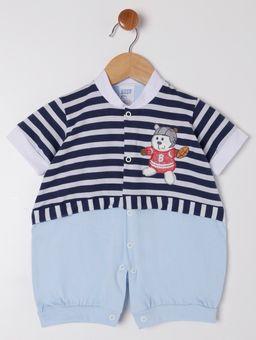 137438-macacao-love-baby-marinho-azul1