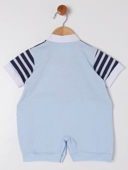 137438-macacao-love-baby-marinho-azul