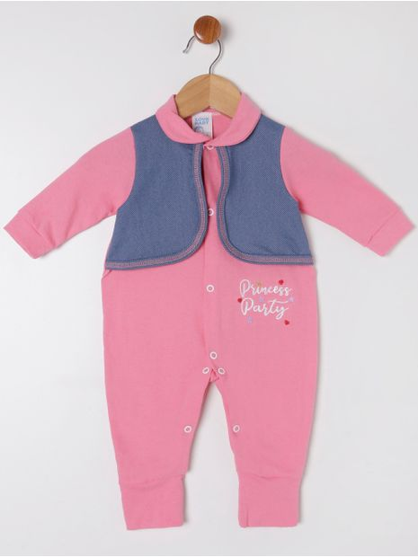 137439-macacao-love-baby-coral