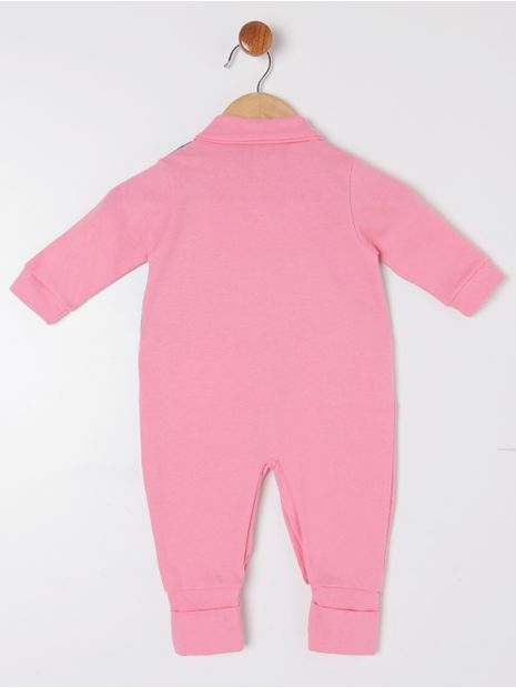 137439-macacao-love-baby-coral1