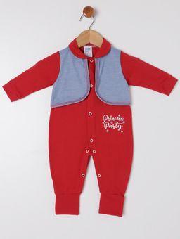 137439-macacao-love-baby-vermelho